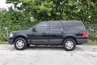 2004 Ford Expedition XLT Hollywood, Florida 7