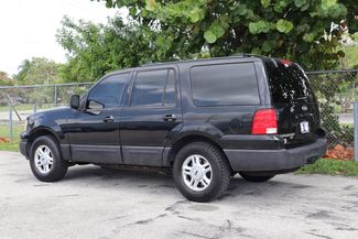 2004 Ford Expedition XLT Hollywood, Florida 6