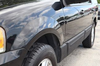 2004 Ford Expedition XLT Hollywood, Florida 9