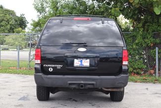 2004 Ford Expedition XLT Hollywood, Florida 5