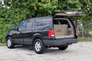 2004 Ford Expedition XLT Hollywood, Florida 25