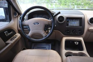 2004 Ford Expedition XLT Hollywood, Florida 14