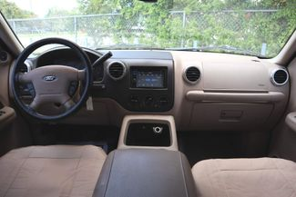 2004 Ford Expedition XLT Hollywood, Florida 17