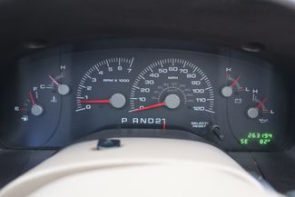 2004 Ford Expedition XLT Hollywood, Florida 13
