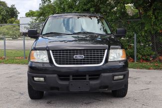 2004 Ford Expedition XLT Hollywood, Florida 30