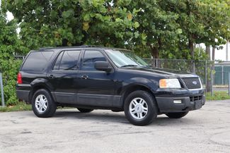 2004 Ford Expedition XLT Hollywood, Florida 19