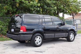 2004 Ford Expedition XLT Hollywood, Florida 4
