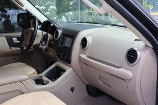 2004 Ford Expedition XLT Hollywood, Florida 18