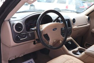 2004 Ford Expedition XLT Hollywood, Florida 12