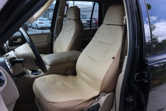 2004 Ford Expedition XLT Hollywood, Florida 20