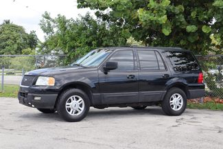2004 Ford Expedition XLT Hollywood, Florida 24