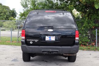 2004 Ford Expedition XLT Hollywood, Florida 34