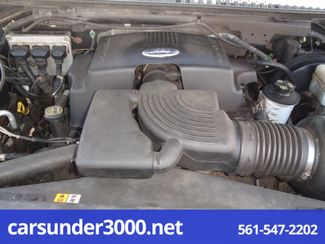 2004 Ford Expedition XLT Lake Worth , Florida 11