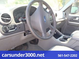 2004 Ford Expedition XLT Lake Worth , Florida 6