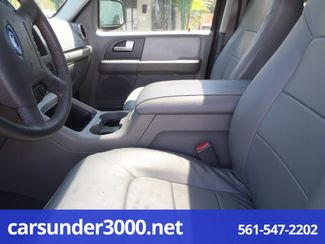 2004 Ford Expedition XLT Lake Worth , Florida 7