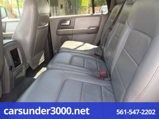 2004 Ford Expedition XLT Lake Worth , Florida 8
