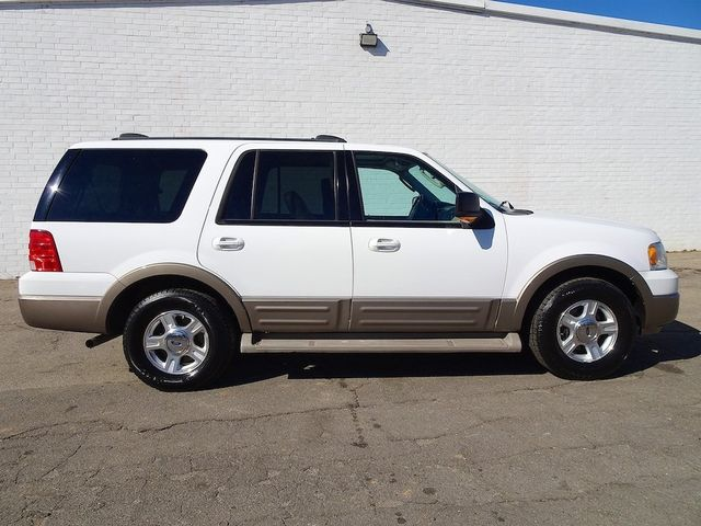 2004 Ford Expedition Eddie Bauer Madison, NC 1