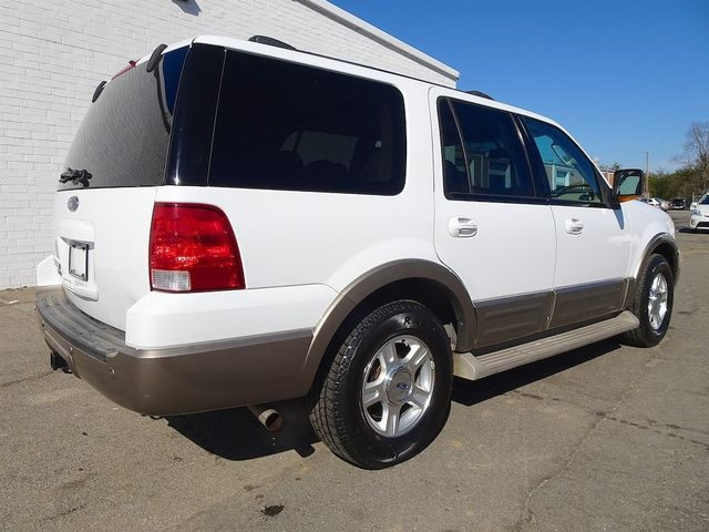 2004 Ford Expedition Eddie Bauer Madison, NC 2