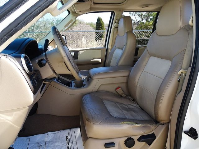 2004 Ford Expedition Eddie Bauer Madison, NC 27