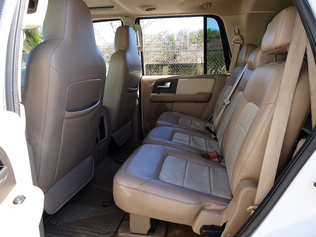 2004 Ford Expedition Eddie Bauer Madison, NC 30