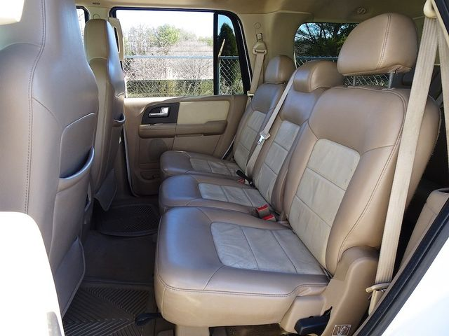 2004 Ford Expedition Eddie Bauer Madison, NC 31