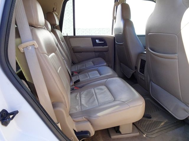 2004 Ford Expedition Eddie Bauer Madison, NC 35