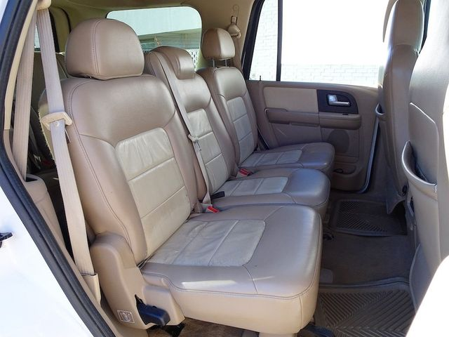 2004 Ford Expedition Eddie Bauer Madison, NC 36