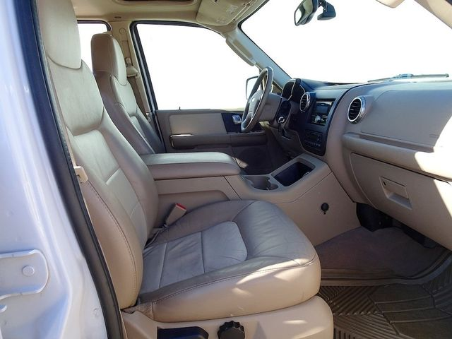 2004 Ford Expedition Eddie Bauer Madison, NC 42