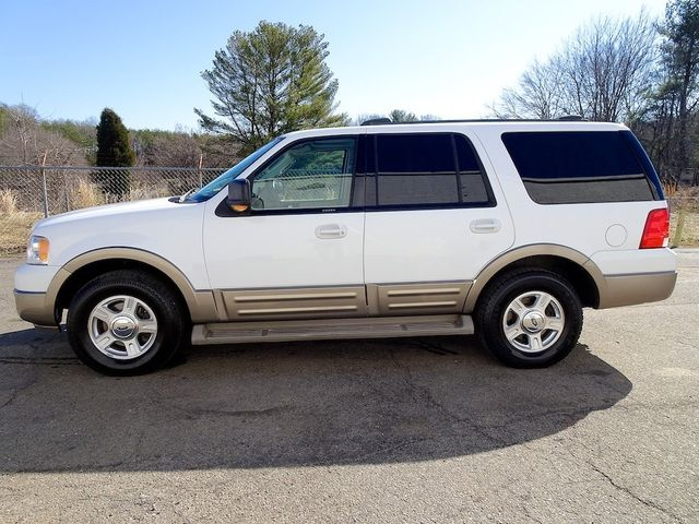 2004 Ford Expedition Eddie Bauer Madison, NC 5