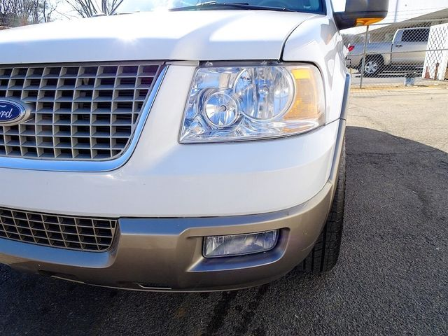2004 Ford Expedition Eddie Bauer Madison, NC 9