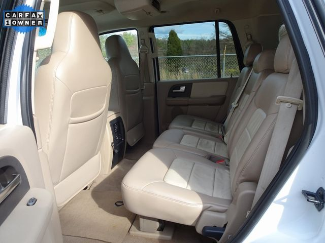 2004 Ford Expedition Eddie Bauer Madison, NC 12