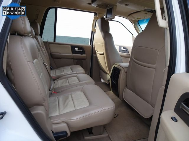 2004 Ford Expedition Eddie Bauer Madison, NC 14