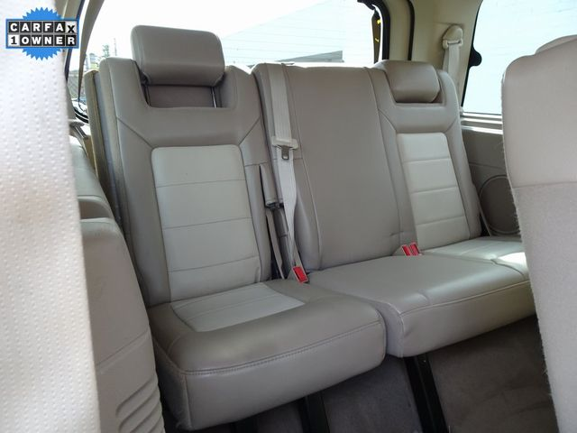 2004 Ford Expedition Eddie Bauer Madison, NC 15