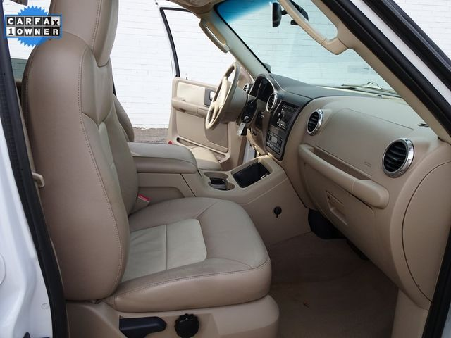 2004 Ford Expedition Eddie Bauer Madison, NC 16