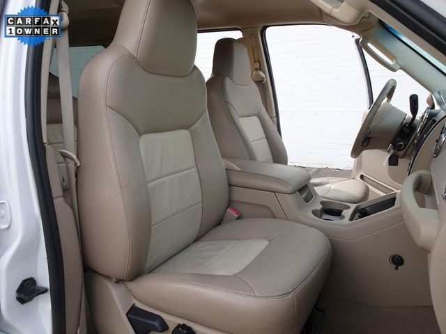 2004 Ford Expedition Eddie Bauer Madison, NC 18