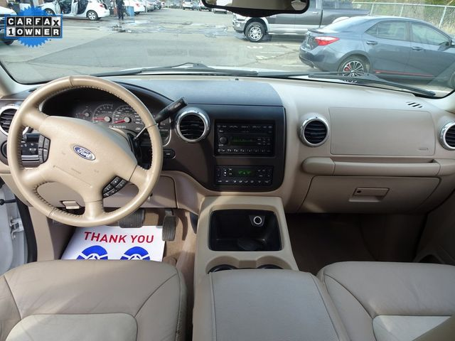 2004 Ford Expedition Eddie Bauer Madison, NC 24