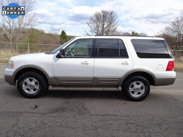 2004 Ford Expedition Eddie Bauer Madison, NC 4