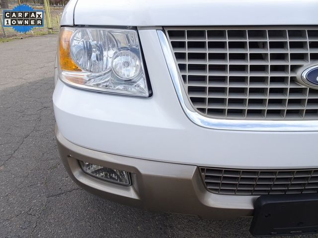 2004 Ford Expedition Eddie Bauer Madison, NC 7