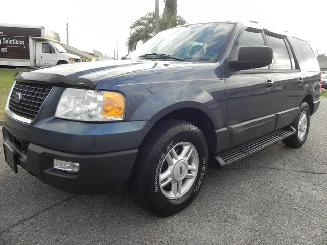 2004 Ford Expedition XLT in Martinez, Georgia 30907