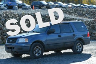 2004 Ford Expedition XLS Naugatuck, CT