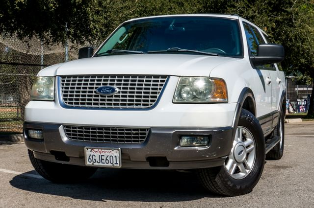 2004 Ford Expedition XLT Reseda, CA 2