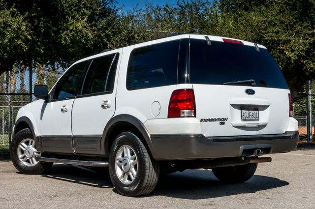 2004 Ford Expedition XLT Reseda, CA 7
