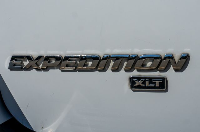 2004 Ford Expedition XLT Reseda, CA 46