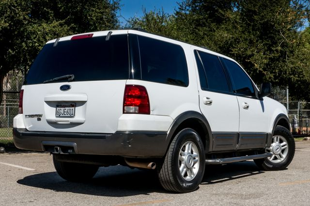 2004 Ford Expedition XLT Reseda, CA 10