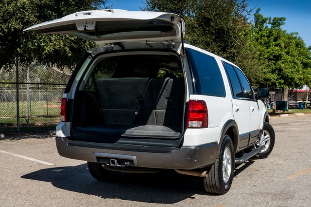 2004 Ford Expedition XLT Reseda, CA 12