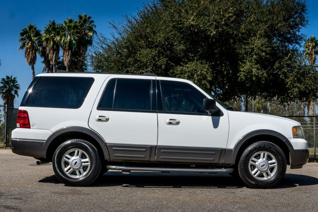 2004 Ford Expedition XLT Reseda, CA 6