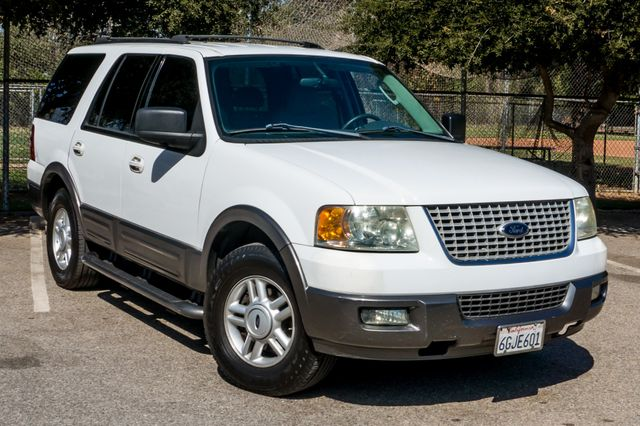 2004 Ford Expedition XLT Reseda, CA 45