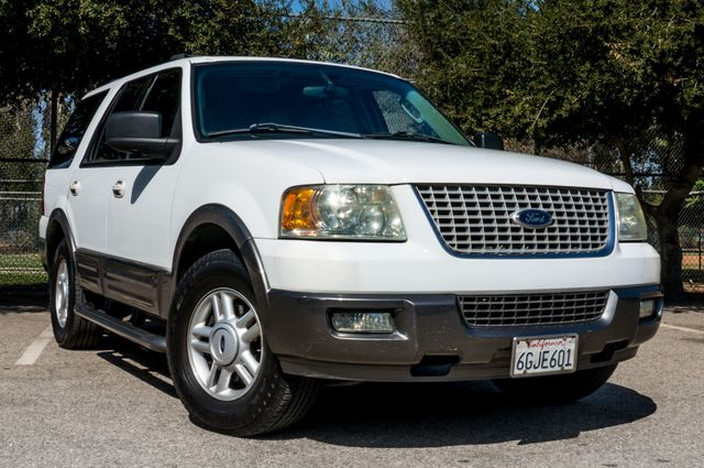 2004 Ford Expedition XLT Reseda, CA 44