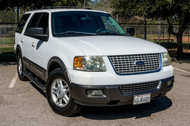 2004 Ford Expedition XLT Reseda, CA 43