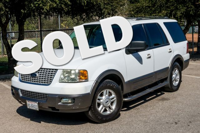 2004 Ford Expedition XLT Reseda, CA